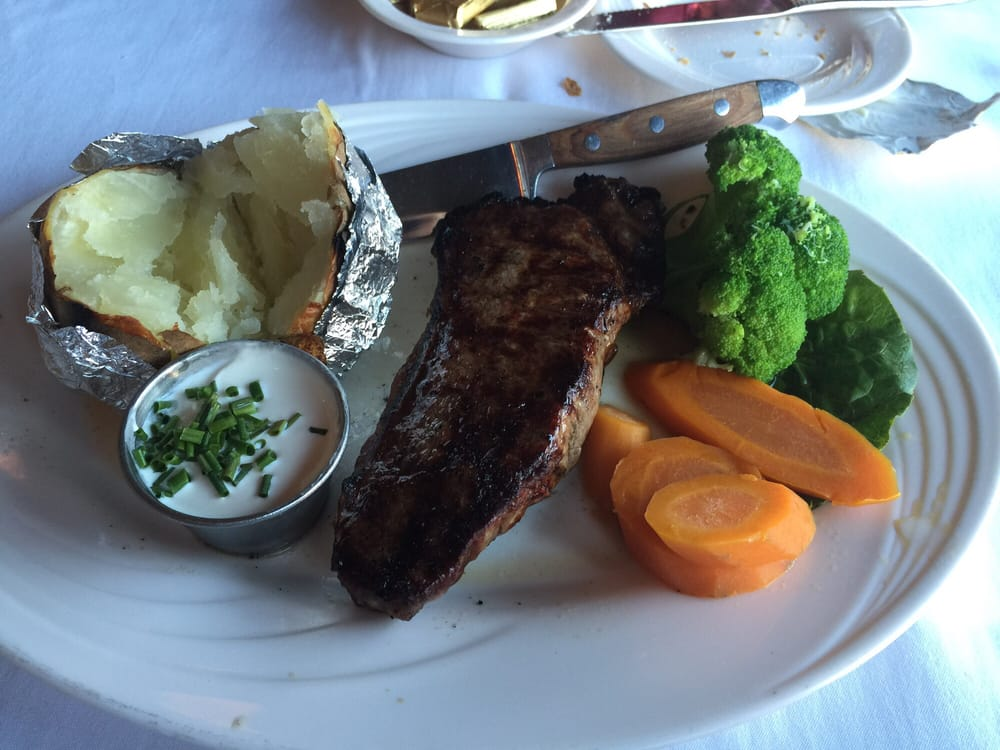 sabatinos-chicago-steak-fillet