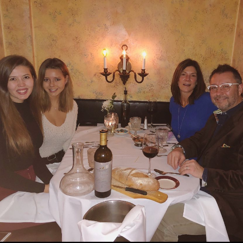 sabatinos-chicago-people-family-73