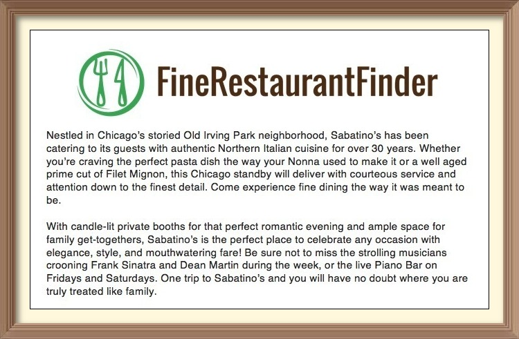 sabatinos-chicago-fine-restaurant-finder-review