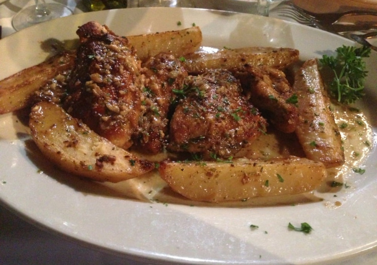 sabatinos-chicago-chicken-vesuvio