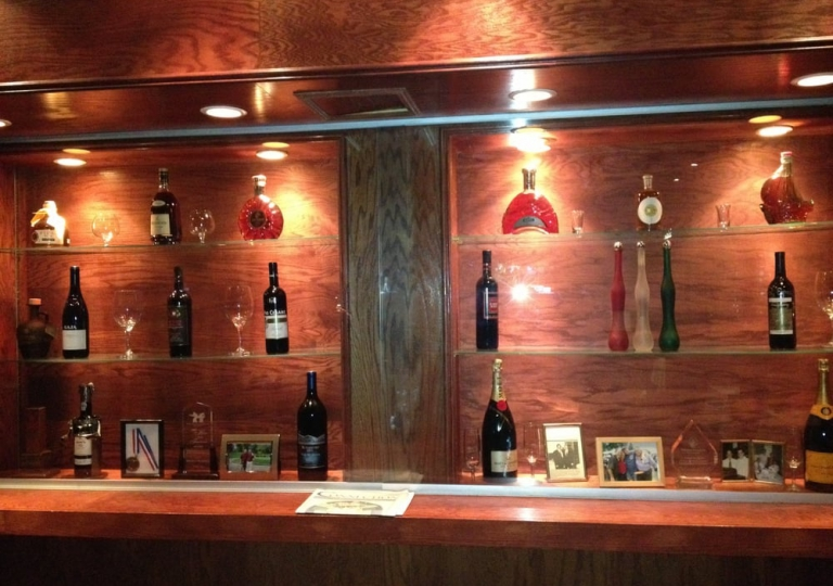 sabatinos-chicago-bar-pictures-classic