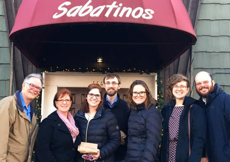 sabatinos-chicago-people-family-39