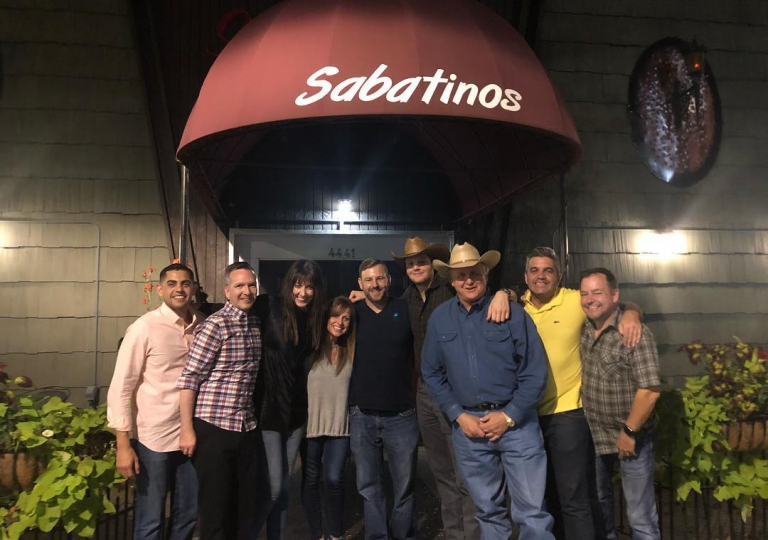 sabatinos-chicago-people-family-50