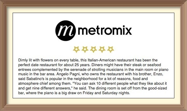 sabatinos-chicago-metromix-review
