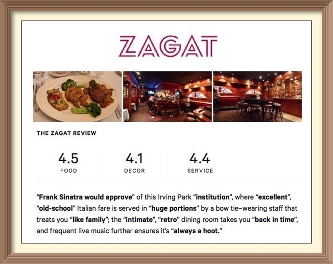 sabatinos-chicago-zagat-review